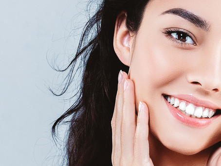 Understanding The Skin – and Choosing Holistic Treatment Options