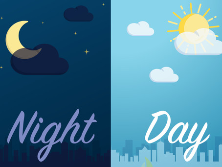 Night or Day Cleaning: What Is the Best Option?