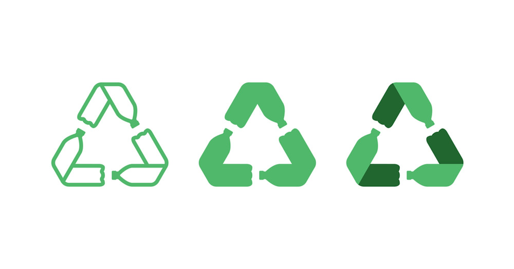 Why Is Recycling Important For A Business