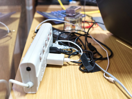 Dangerous Electrical Hazards All Homeowners Need To Be Aware Of