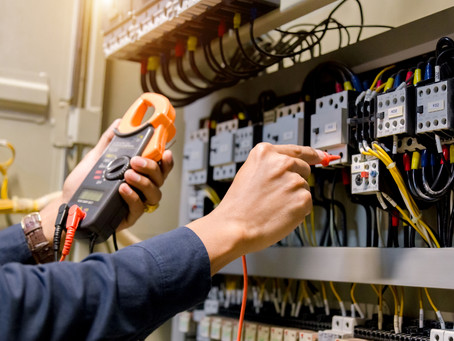 Getting Great Electrical Solutions