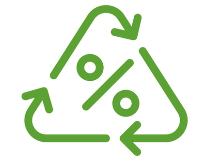 The Importance of Data Analytics and Trackability for Waste & Recycling Management and Optimization