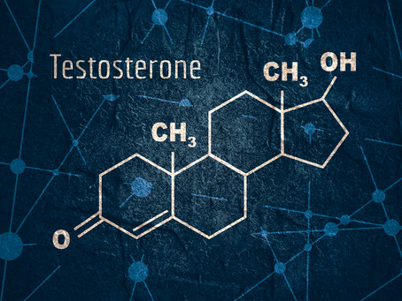 Signs You Are a Good Candidate For Testosterone Therapy