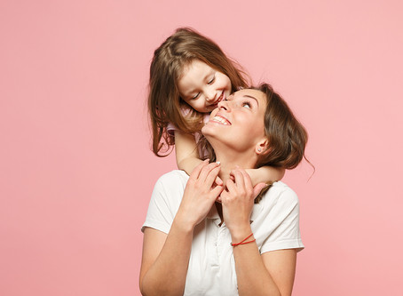 Helpful Tips for Planning the Perfect Mommy-Daughter Photoshoot