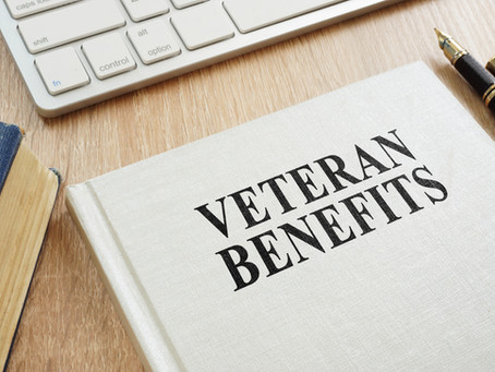 Understanding Veteran Affairs Disability And Erectile Dysfunction