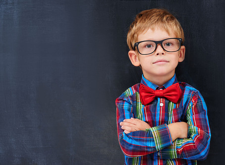4 Things to Look for When Choosing a VPK