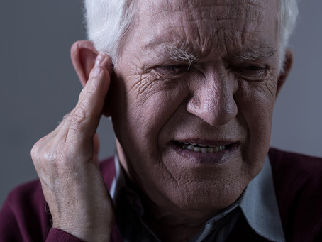 Understanding Tinnitus as It Relates to VA Disability Claims