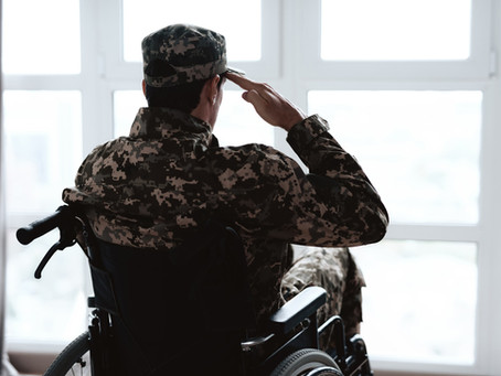 What You Need To Know About Agent Orange Exposure and VA Disability Benefits