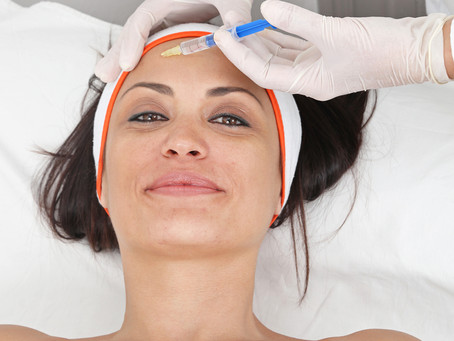 How to Enhance Your Appearance with Dermal Fillers