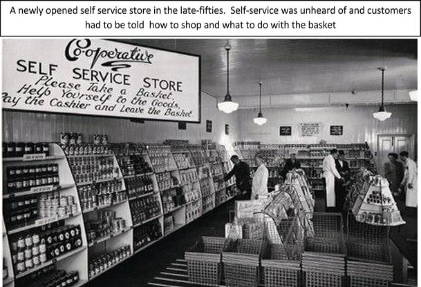 self service.png