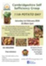 CSSG Potato day 2020.jpg