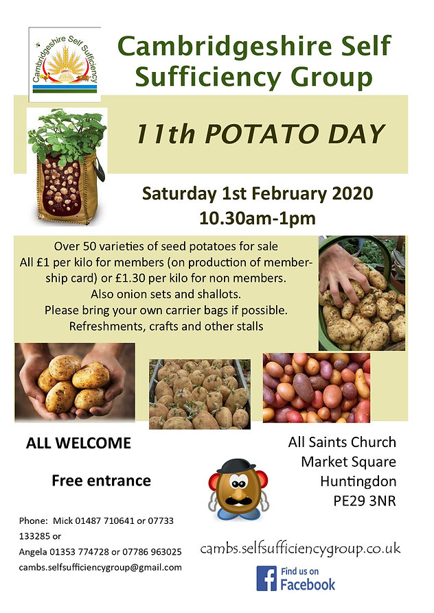 CSSG Potato day 2020.jpg
