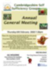 CSSG Meeting Poster February 2020.jpg