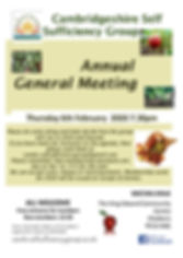 CSSG Meeting Poster February 2020.jpg