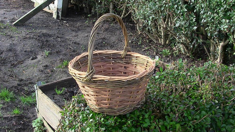 steves basket 1.jpg