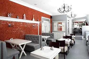 Дизайн интерьера Белгород