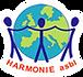 Harmonie ASBL
