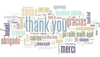 Спасибо !!!