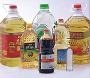 油瓶包装.png