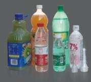 水瓶和饮料瓶包装.png