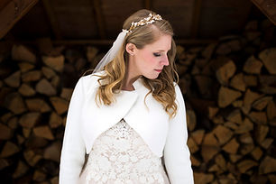 030119_AG_Foley_Thomson_Wedding_0018.jpg