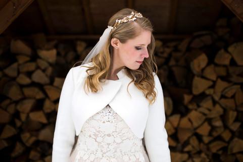 030119_AG_Foley_Thomson_Wedding_0018.jpg