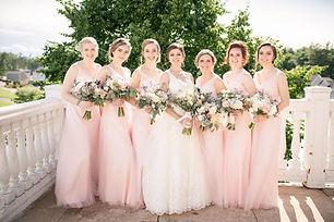 Scott-Leah-Wedding-41477  small.jpg