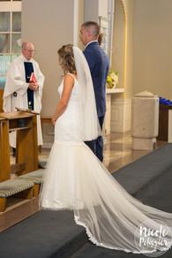 Sam wedding 6.jpg