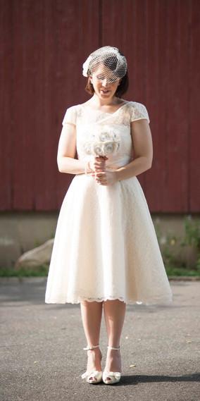 Alisha Boris Wedding-Portraits-0065.jpg