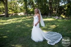 Sam wedding 4.jpg