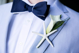pattisonphotography-1042.jpg