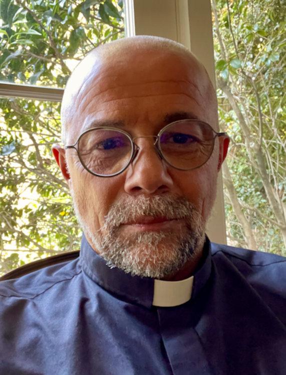 Fr. Alex.jpeg