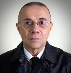 Nikolai Tsankov