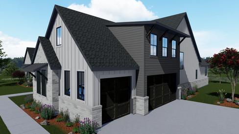 2020-12-02_Frantom Designs_Preston Trail Homes_Chapel Creek Farms_Plan 1_Bonus Room_Grey.j