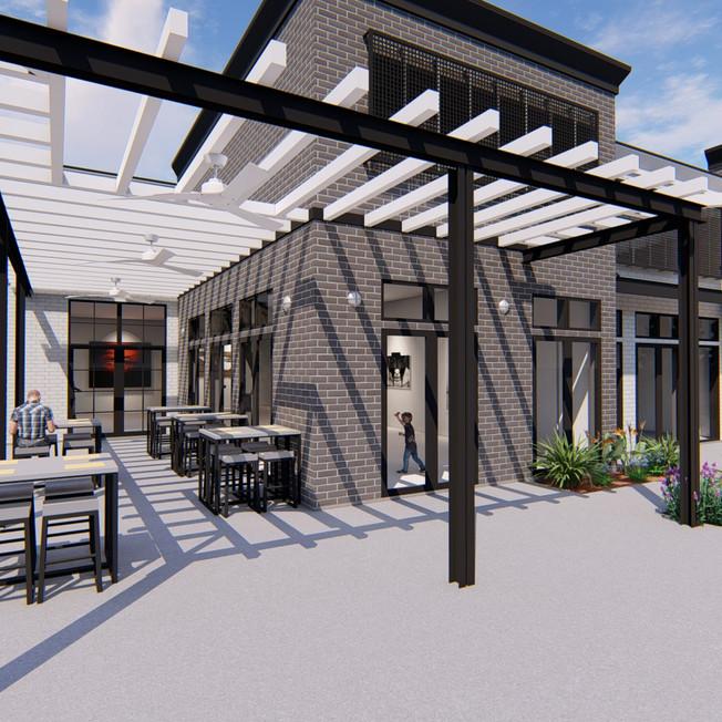 2020-04-10_Frantom Designs_Campfire Shop