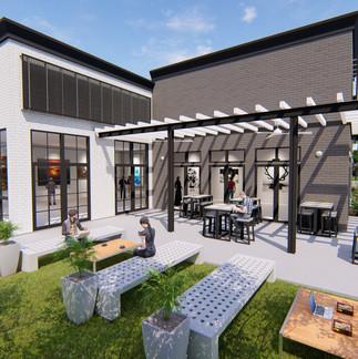 2020-04-13_Frantom Designs_Campfire Shop