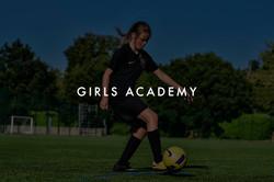 GirlsAcademy