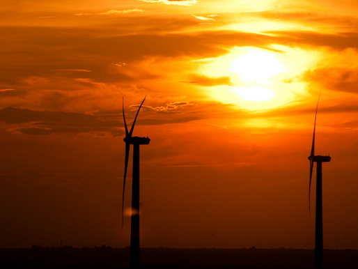 Renewable Energy Bill Passes Mass. Senate with 2 GW of offshore Wind
