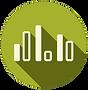 Premier Energy Management - Market Intelligence and Industry News