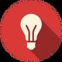 Premier Energy Management - Electric procurement services