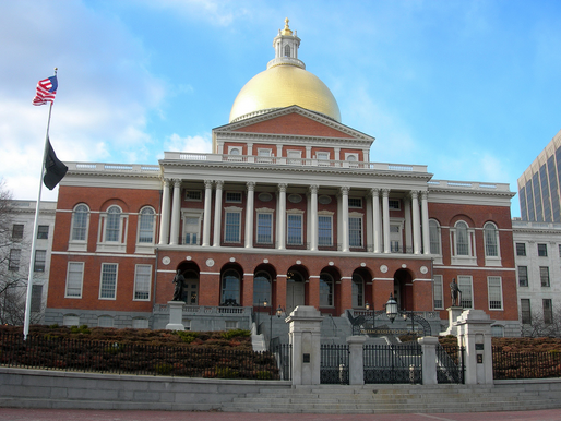 Massachusetts reveals draft of new solar incentive program