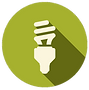 Premier Energy Management - Energy Efficiency services