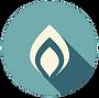 Premier Energy Management - Natural Gas procurement services