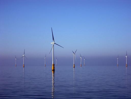 US Yanks Funds From Unbuilt Windmill Farm