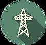 Premier Energy Management - Demand Response services