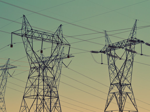 Electricity rates in deregulated markets expect to remain low in 2017