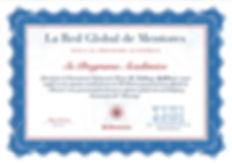 0_Diploma_Aval de Programa Academico.jpg