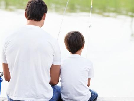 La importancia del proyecto familiar