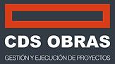 LOGO CDS OBRAS.png