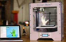 Impresora 3D.jpg